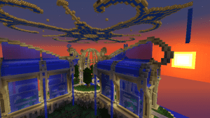 Minecraft – What's the educational fuss?