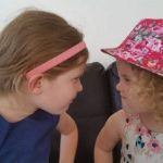 Dealing with misbehaviour from kids in a way that actually works.