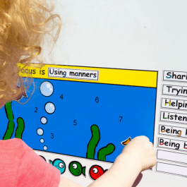 One Child Charts